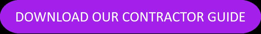Download the Bright Purple Contract Guide